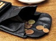 money-79657_640
