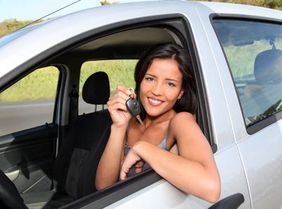 Cr dit auto o acheter sa voiture d occasion cr ditblog for Ou acheter sa baignoire
