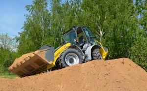 excavator-428504_640