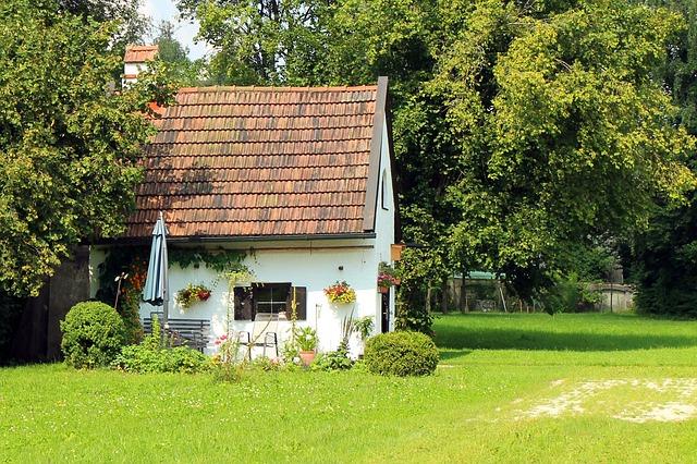 Estimation du bien immobilier dans le cadre d un pr t hypoth caire cr ditblog - Evaluer un bien immobilier ...