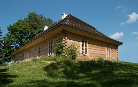 old-house-436482_640