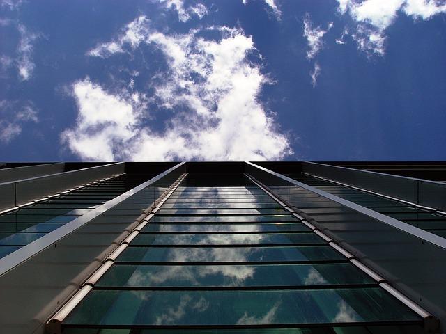 architecture-227380_640