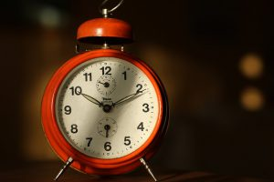 clock-1151988_640