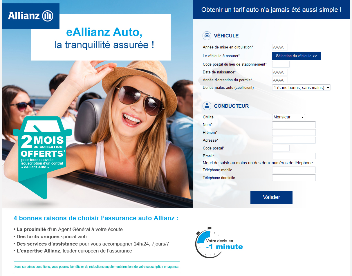 apercu-screen-allianz-auto