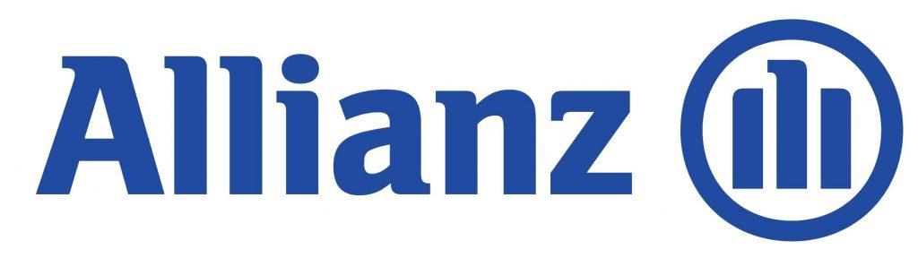logo-allianz-assurance-auto