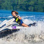 water-sport-1125329_640