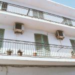 apartment-building-1082094_640