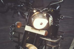 motorcycle-690582_960_720